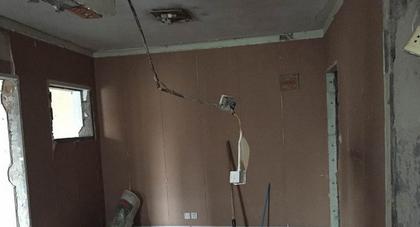 墙面渗水开裂问题多 湖南装饰协会去年接近200起投诉