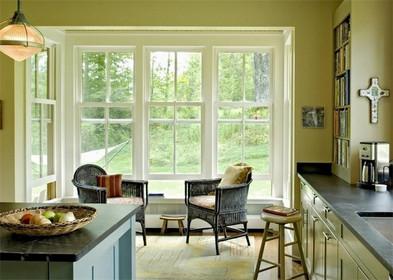 益阳客厅怎么装修好 益阳客厅装修色彩搭配