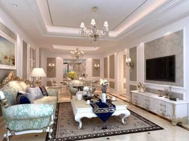 曲靖室内房屋装修 曲靖室内房屋装修风格有哪些