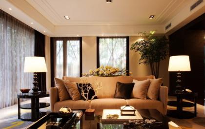 潍坊室内装饰要注意哪些方面 潍坊室内装饰攻略技巧