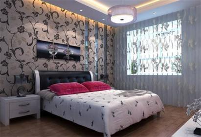 桂林卧室装修一般需要多少钱 桂林卧室装修技巧有哪些