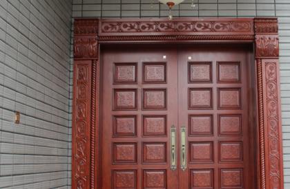 潍坊门窗维修要注意哪些方面 潍坊门窗维修注意事项