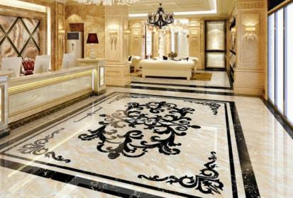 上饶瓷砖美缝的作用是什么 上饶瓷砖美缝注意事项