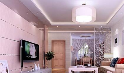 沧州客厅装修设计大全 沧州客厅装修设计有哪些