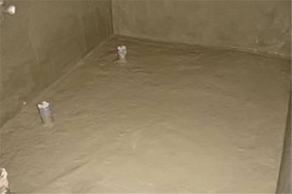 黄山卫生间防水怎么做 卫生间防水如何验收