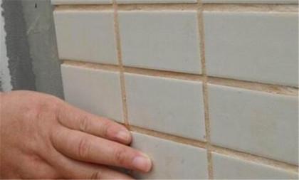 东莞填缝剂怎么用 填缝剂的使用方法