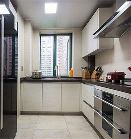 桂林厨房装修误区有哪些  如何避免厨房装修误区