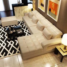 安庆沙发哪种好 沙发怎么选购