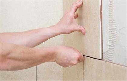 河源瓷砖怎么铺贴 瓷砖铺贴误区