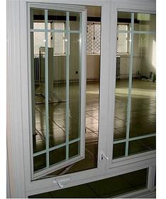 潮州塑钢门窗怎么样 塑钢门窗如何选购