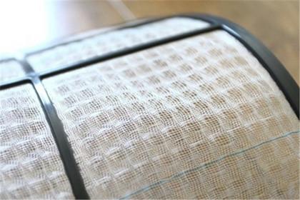 亳州空调过滤网如何清洗  空调过滤网清洗技巧