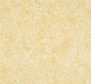 自贡厨房地砖的品牌有哪些 自贡家用地砖的品牌推荐