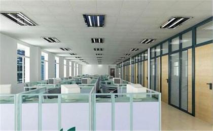 常州办公室装修怎么做  办公室装修注意事项