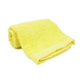 保定毛巾如何清洗 毛巾清洗技巧