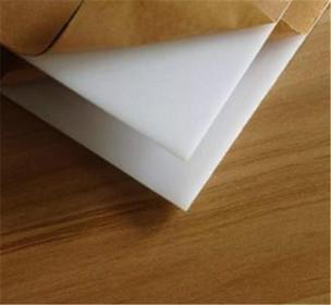 义乌亚克力板的优点有哪些 义乌亚克力板的缺点有哪些