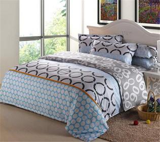 鹤壁床上用品品牌有哪些 床上用品十大品牌推荐