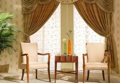 长春水星家纺窗帘怎么样 长春水星家纺窗帘的选购技巧有哪些
