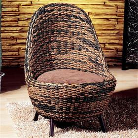 盐城藤椅沙发怎么样 盐城藤椅沙发好不好