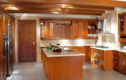 南阳装饰厨房步骤 南阳装饰厨房知识点