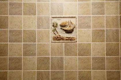 常州卫生间瓷砖哪个牌子好 常州卫生间瓷砖品牌推荐