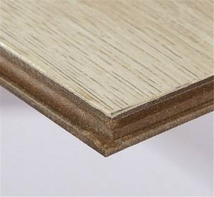 安庆复合地板的优缺点 如何选购复合地板