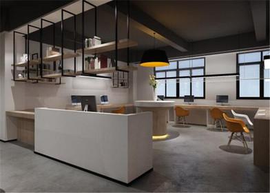 蚌埠办公室装修风格有哪些 办公室装修要注意什么