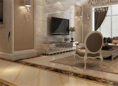 鹤壁瓷砖多少钱一块 影响瓷砖价格的因素