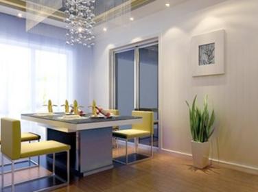 广州如何选择铝合金门窗?