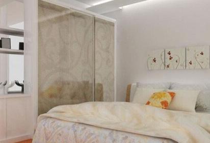 天津钢材表面油漆处理工艺