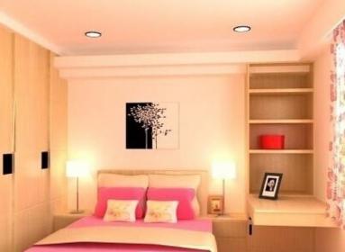 重庆酒店装修未来发展趋势解读