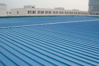 屋面防水材料什么好 屋面做防水多少钱一平