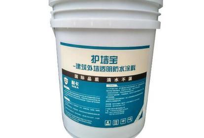 卫生间防水材料十大品牌介绍