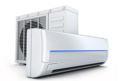 东芝空调的产品好不好 东芝空调的产品怎么样