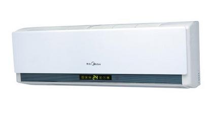 空调如何清洗 空调的清洗方法