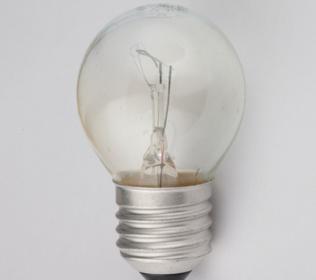 钨丝灯泡的优缺点有哪些 钨丝灯泡的保养技巧