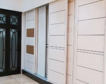 衣柜移门材质有哪些 衣柜移门购买注意事项有哪些