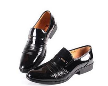 男士皮鞋品牌排行是什么