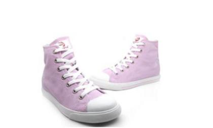 运动鞋除臭  如何给运动鞋除臭