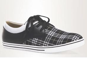 男鞋品牌大全介绍 男鞋哪些品牌好