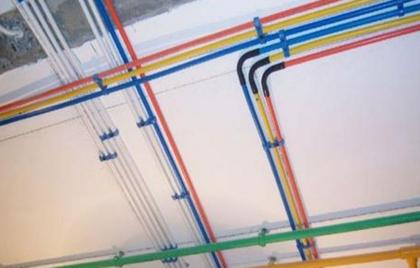 家装水电改造的注意事项