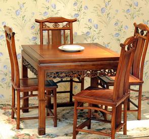 香樟木家具价格 香樟木家具优缺点